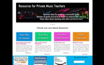 www.MusicLessonsResource.com
