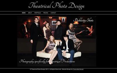 www.TheatricalPhotoDesign.com