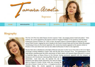 www.TamaraAcostaSoprano.com