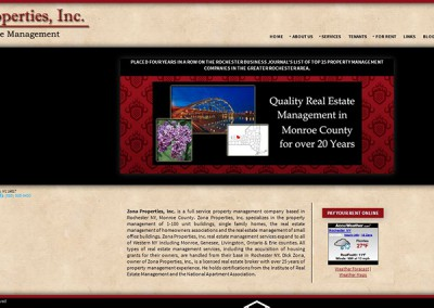 www.ZonaProperties.com