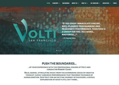 www.voltisf.org