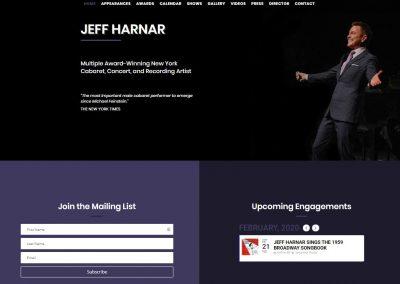 www.JeffHarnar.com