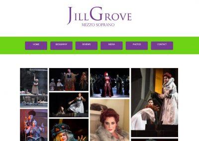 www.JillGroveMezzo.com